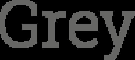 Anmälning/tipsarformulär